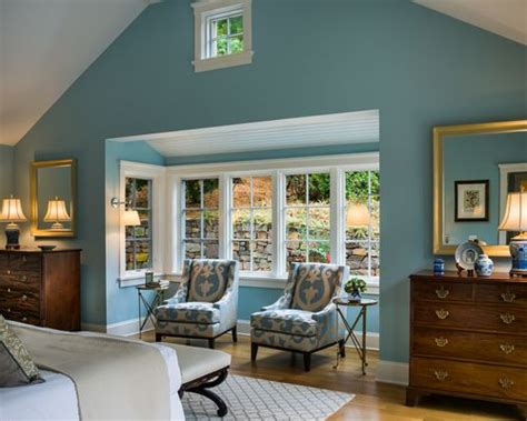 bump out home design ideas pictures remodel and decor