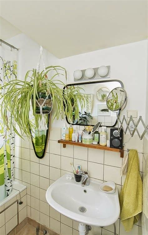 katya s apartment in brussels bathroom pinterest