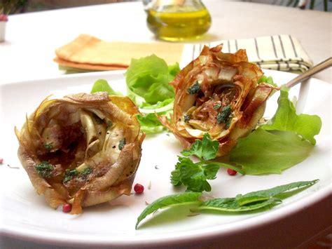 Cucina Ebraica  Icinque's Blog
