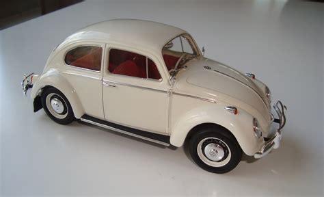 volkswagen tamiya vw 1300 beetle 66 180 pearl white tamiya under glass