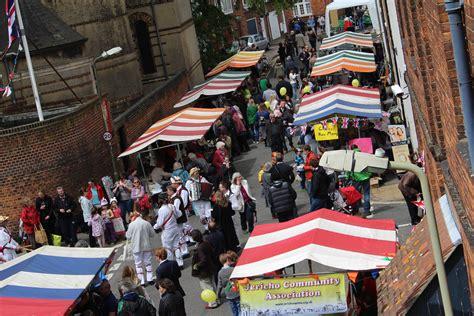 Filejericho Street Fair 2012jpg  Wikimedia Commons