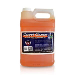 car rug cleaner detail king carpet cleaner upholstery