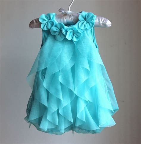 2015 new year baby girl dresses eudora dress with bow unique and 0 24m baby clothing 2015 summer new infant romper dress