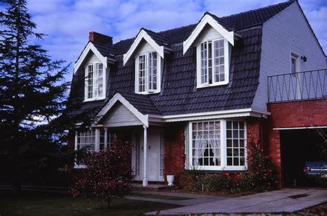 Colonial Home by 10 Important Colonial Homes Replacement Windows Facts
