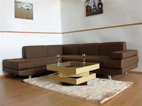 canapé casablanca une grande sélection de mobilier design à prix discount