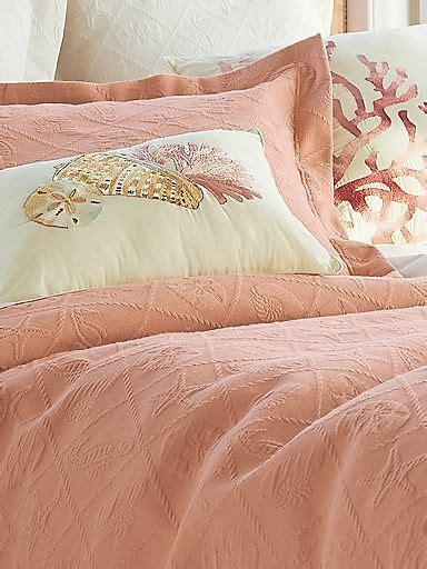 595 Best Images About Bedding & Interior  Pink On