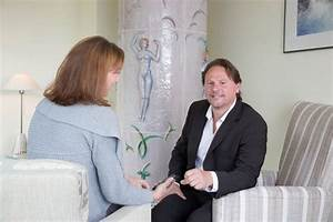 Ankauf Von Gebrauchten Möbeln : ankauf von antiquit ten und kunst roland leitner ~ Orissabook.com Haus und Dekorationen