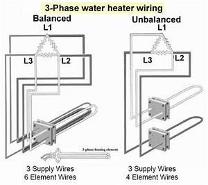 Wiring Diagram  240 Volt Baseboard Heater Wiring Diagram