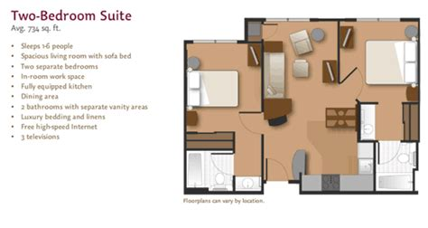 master bathrooms designs large fully equipped suites at residence inn by marriott