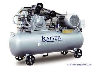 petit compresseur d air portatif pour le mpa de l inflation 40hp 30kw 77cfm 3 0 de pneu 435