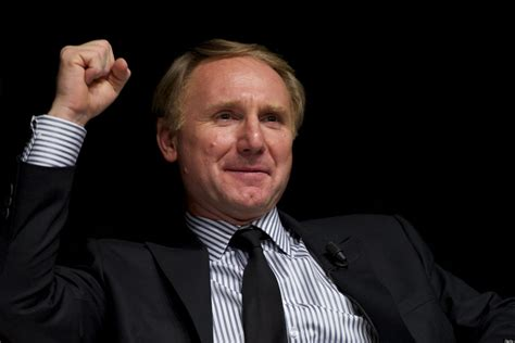 9 Reasons Why Dan Brown Is One Of The Most Important