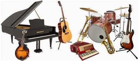 Alat musik tiup yakni alat musik yang dimainkan dengan cara di tiup. Semua Tentang Seni : Alat Musik Berdasarkan Fungsinya