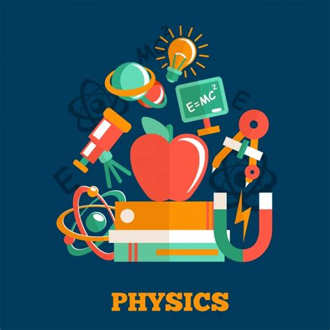 physics vectors photos and psd files free download