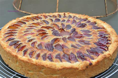 cuisine italienne recette tartes et tartelettes sucrees 4 saisons en cuisine