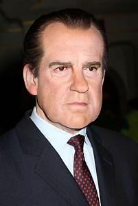 Nixon's Tactic of Acting Unbalanced as a Political ...