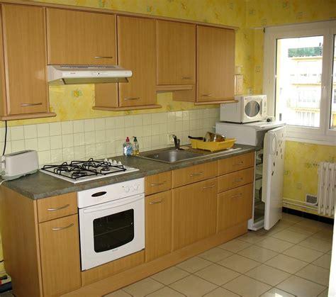 cuisine design algerie cuisine design algerie modele de cuisine moderne en