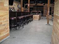 Commercial Restaurant Kitchen Flooring