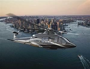 Hélicoptère De Luxe : best helicopters for superyachts superyacht world ~ Medecine-chirurgie-esthetiques.com Avis de Voitures