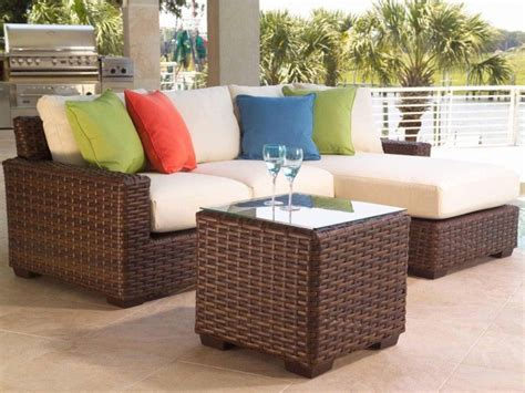 Outdoor Garden Furniture Sale by Outdoor Furniture Cushions Sale Home Furniture Design
