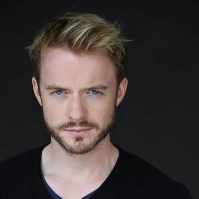 Matthew James Thomas (Actor) Wiki, Bio, Age, Height ...
