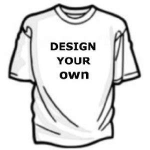 shirt iron  transfers templates   software