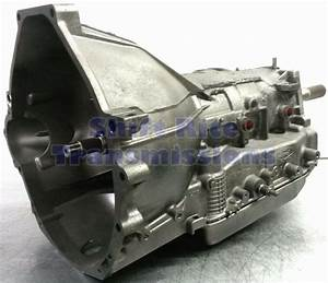 2004 Ford Expedition Transmission Diagram