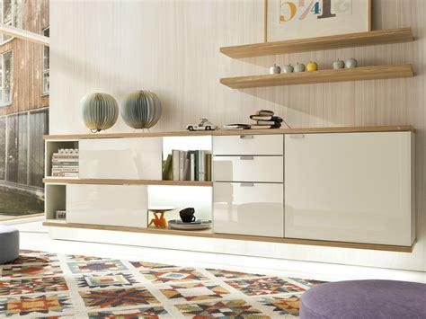 Sideboard Hängend Hülsta by Tameta Sideboard Mit Schiebet 252 Ren By H 252 Lsta Werke H 252 Ls