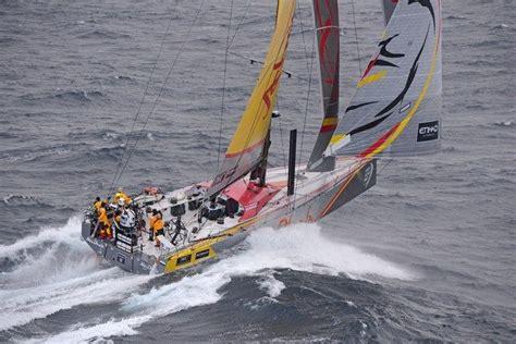pressure drop alvimedica st  cape horn sailing