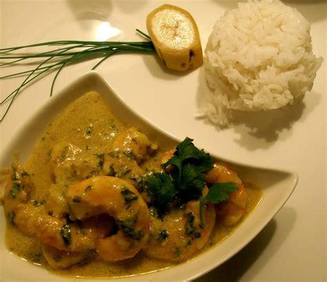 cuisiner les crevettes cuisiner les crevettes à la façon thaï palais des arômes votre coin repas et cuisine