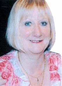 Jack Alice : highlands woman missing for two days deadline news ~ Frokenaadalensverden.com Haus und Dekorationen
