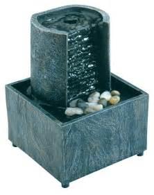 đ 224 i phun nước mini daiphunnuoc daiphunnuocmini dai