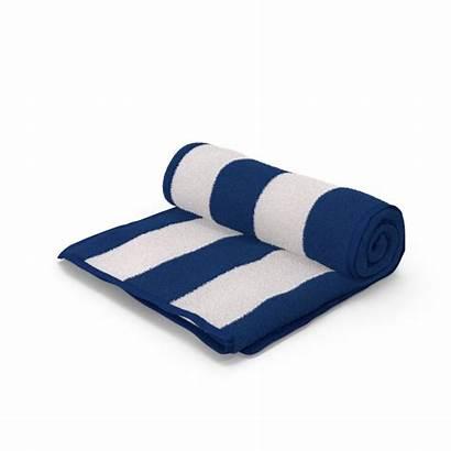 Towel Beach Pixelsquid Hand Psd