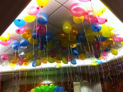 decorating balloons helium balloon decoration ideas party favors ideas