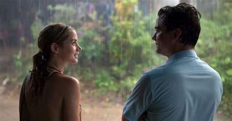 Netflix nyt: Sergio - Narcos-tähti Wagner Moura ja tuleva ...