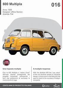 Pin Di Mark Frusciante Su Fiat