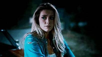 Amber Heard Crackship Gifs Natalie Lacy Moore
