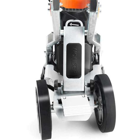 husqvarna pg 280 surface grinder contractors direct