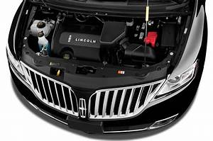 2011 Lincoln Mkx Reviews And Rating