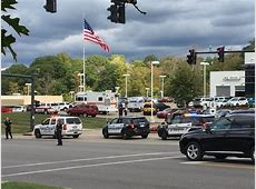 Willoughby Hills police officers released from hospital