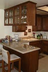 Remodeling From Homecraft Custom Cabinet & Refacing
