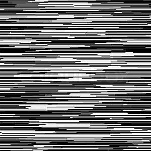 Abstract background with glitch effect, distortion ...
