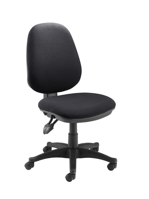 the best computer chairs can be cheap best computer