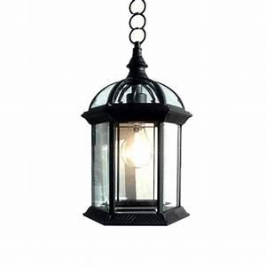 Tp lighting practical outdoor hanging pendant