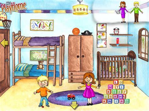 my playhome une maison de poup 233 es digitale