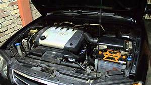 2001 Kia Rio Engine Wiring Diagram