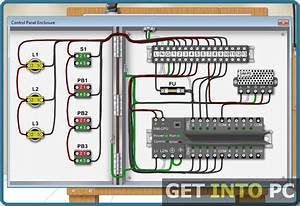 Plc Trainer Free Download Latest Version Setup For Windows