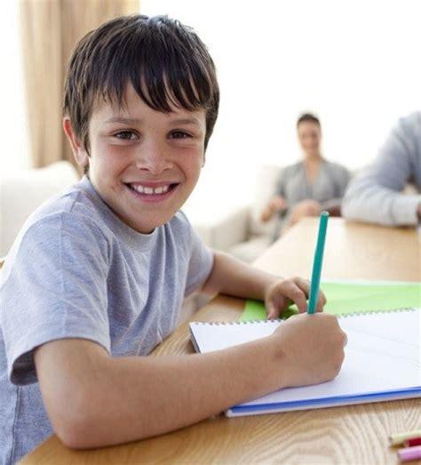 comment apprendre l espagnol aux enfants