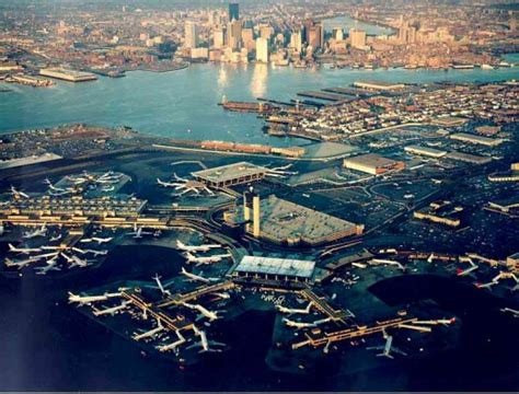 Cheap Flights To Boston, Logan (bos) Jetsetzcom