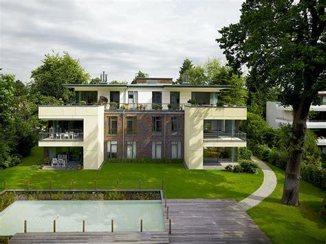 Gartengestaltung Garten U Landschaftsbau Gmbh Hamburg by Gartengestaltung Beispiele Und Ideen F 252 R Ihre Garten