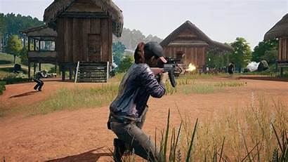 Battlegrounds Pubg Playerunknown Cheats Sorting Anemie Region